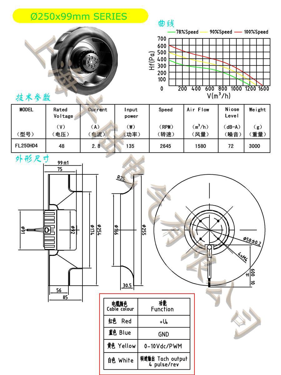 FL250W-DC.jpg