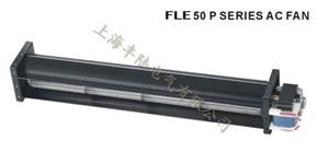 FLE50P-副.jpg