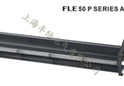 FLE50P