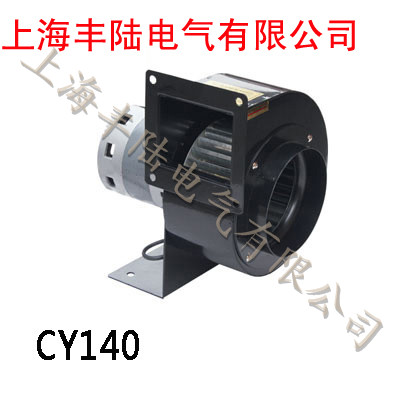 CY140-副.jpg