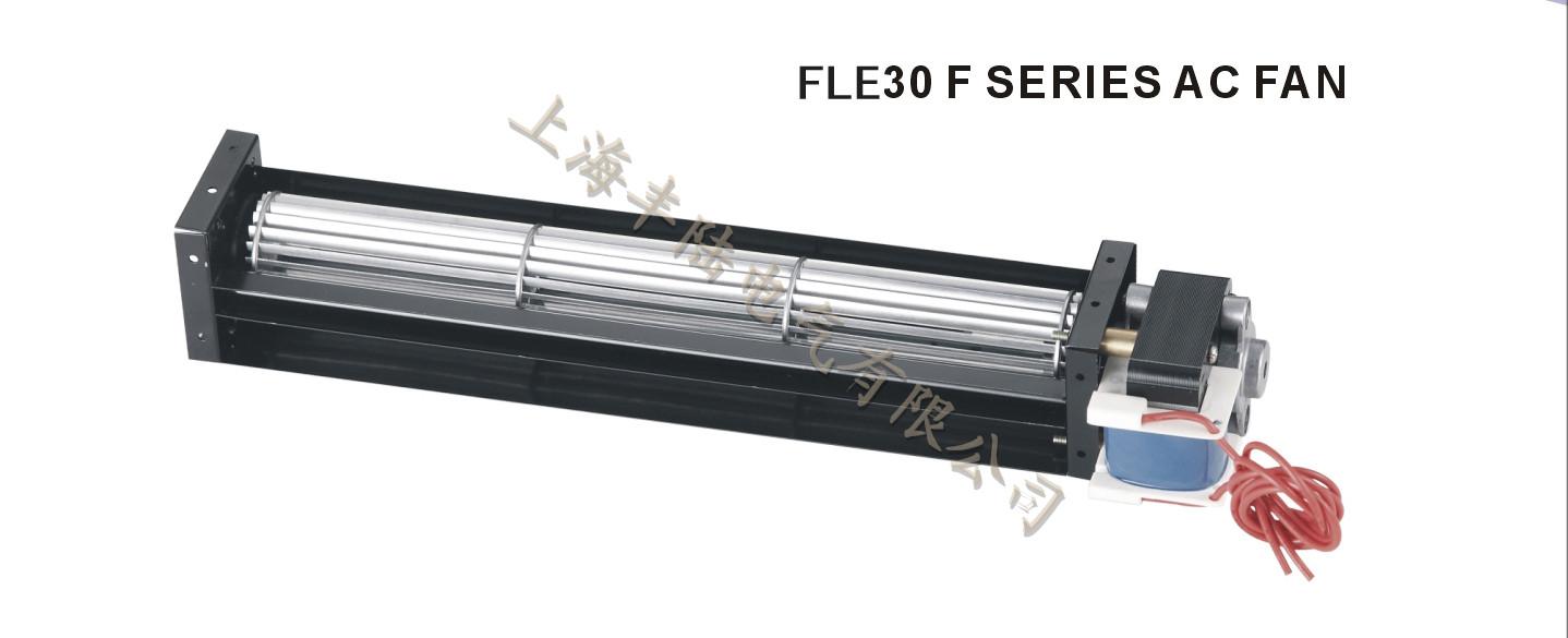 FLE30F-副.jpg
