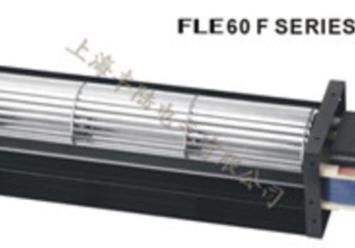 FLE60F