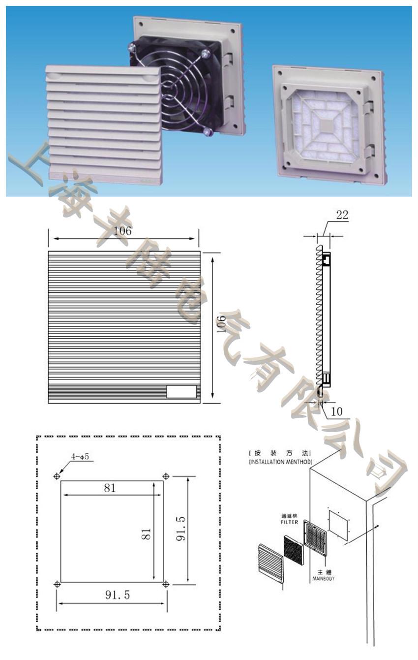 ZL-801.jpg