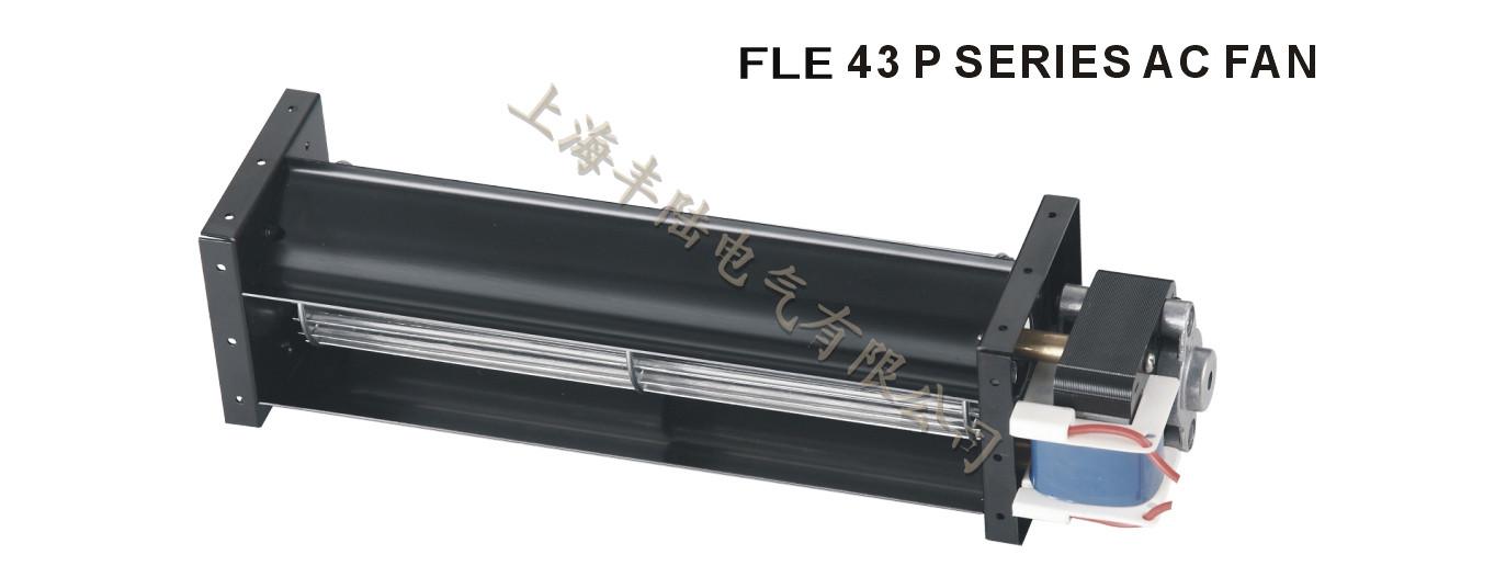 FLE43P-副.jpg