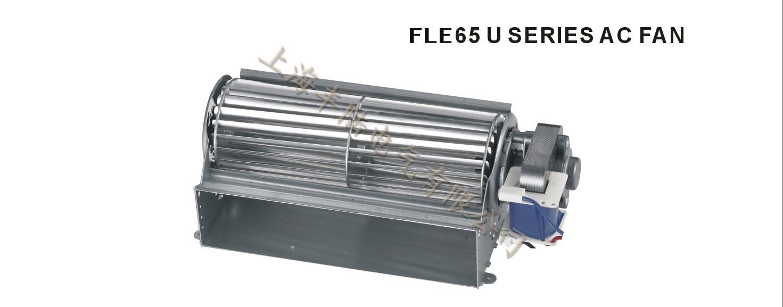 FLE65U-副.jpg