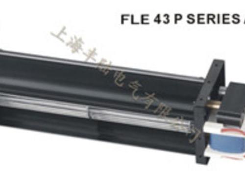 FLE43P