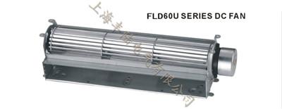 FLD60U-副.jpg
