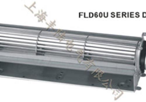 FLD60U