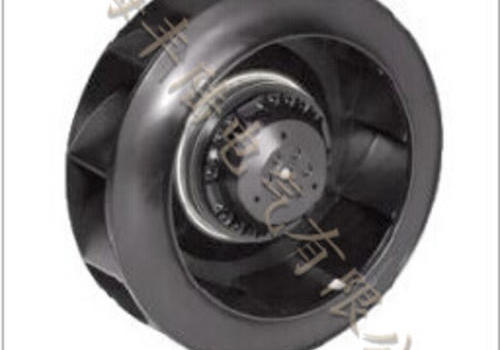 FL220W-DC