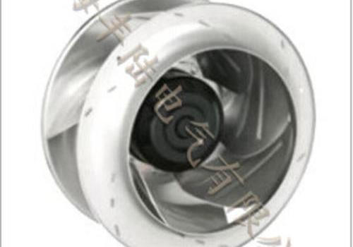 FL350W-DC