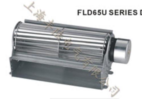 FLD65U