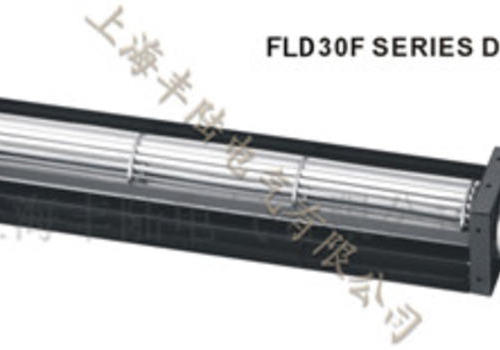 FLD30F
