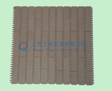 900平板塑料网带