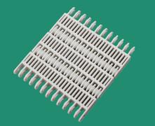 620平格塑料网带