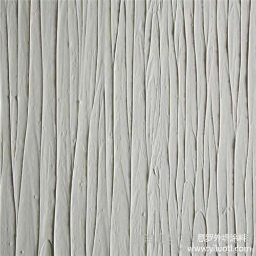 外墙涂料真石漆5.jpg