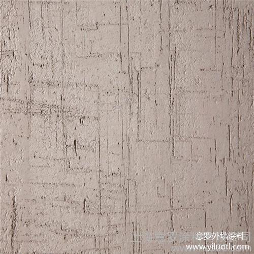 外墙涂料真石漆7.jpg