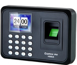 亚博yabo88下载H500A指纹考勤机指纹上班打卡机指纹机指纹式考勤机指纹刷卡