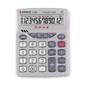 亚博yabo88下载 C-888 学习文具中台语音型计算器计算机 12位