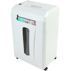 亚博yabo88下载,强力保密型碎纸机,S330白
