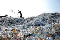 昆山废品塑料瓶回收