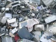 金山废品物资回收