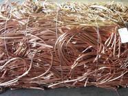 上海废铜回收-昆山废品回收公司