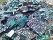 宝山电子芯片回收