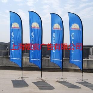 JxN0Oek8bN_1356086130.jpg