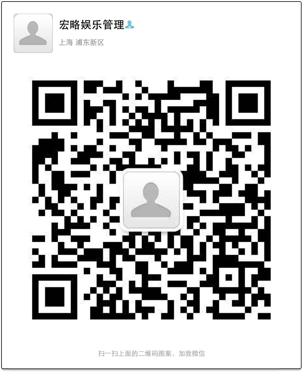 06b039da2b8dce9b787ac87c233b15ce.jpg