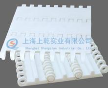 800平板塑料网带