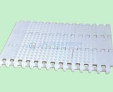 800微突塑料网带