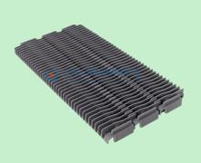 400突肋塑料网带