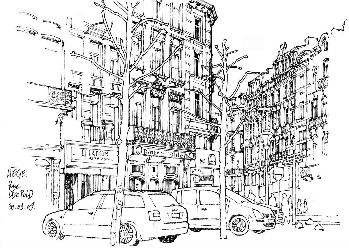 千张国外手绘-53.jpg