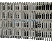 5997突肋塑料网带