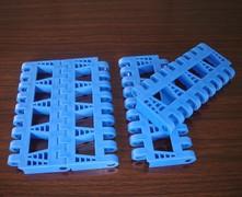 OPB大孔塑料网带