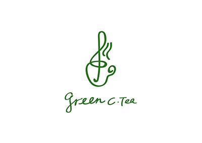 Green C.Tea