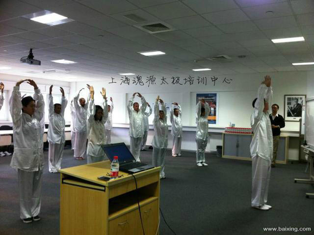 Chinese Tai Chi Activity.jpg