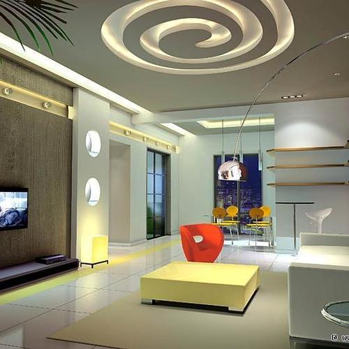 上海珠宝展柜设计制作