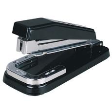 亚博足球app下载订书机0414 旋转订书机中缝骑马钉可转动订书器办公文具用品