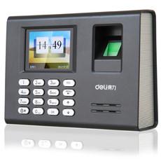 亚博足球app下载3946指纹考勤机彩屏指纹打卡机 自助式高速U盘下载