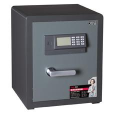 亚博足球app下载3623电子密码保险箱 保险柜/保管箱 办公/家用型保险箱