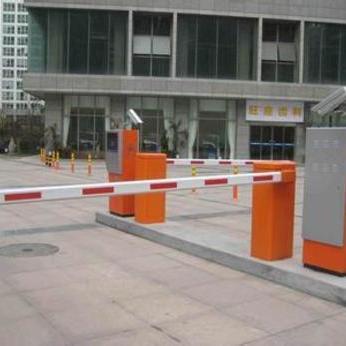 上海栅栏道闸 停车收费系统 停车场系统 停车场管理系统