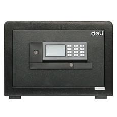 亚博足球app下载3621保险箱 保险柜 保管箱3C认证 密码箱 密码柜22KG