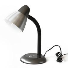 亚博足球app下载文具 deli 3671 台灯 护眼台灯儿童台灯 卧室床头护眼灯