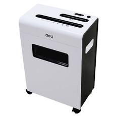亚博足球app下载碎纸机9911电动碎纸机家用办公碎纸机可碎光盘静音迷你碎纸机