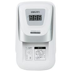 亚博足球app下载验钞机小型智能3929验钞机便携迷你语音验钞仪验钞器电池