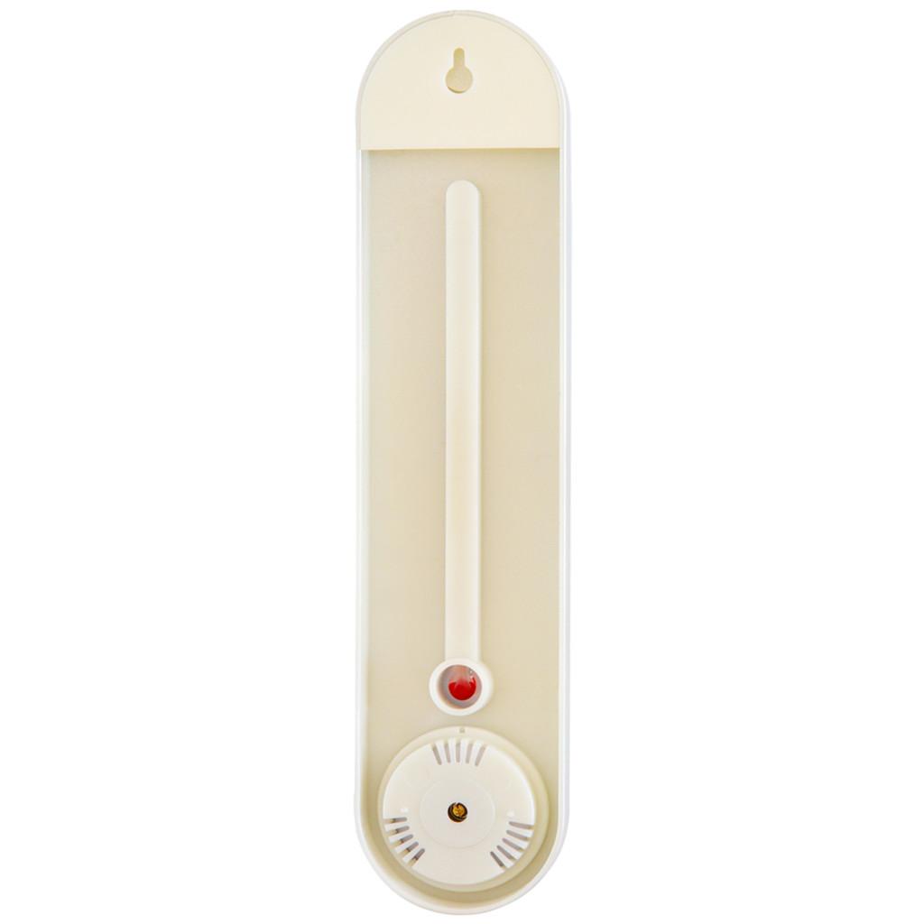 亚博足球app下载9013室内温度计/可悬挂温度计 壁挂温湿度表大棚 温湿度两用