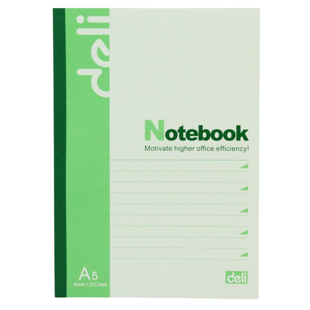 亚博足球app下载7652笔记本A5软面抄日记本记事本50页练习本软抄本