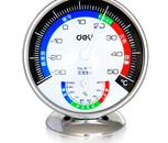 亚博足球app下载9011低碳环保温度计 室内温湿度计 进口机芯