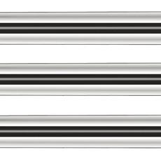 亚博足球app下载文具中性笔 6600中性笔水笔 签字笔0.5mm办公学生用笔批发 一支